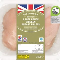 Lidl trials UK-first meat labelling method