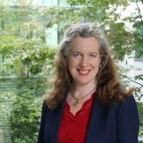Food Standards Agency's  new CEO to start in September