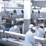 Preston-Cranswick-Country-Foods-Foods-Internal-Production-Line