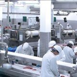 Meat industry call for flexible furlough