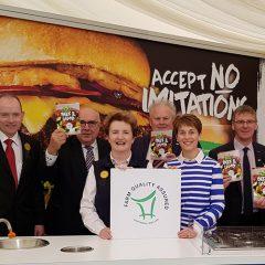 LMC's pilot scheme strives to bring 'Meat4Schools'