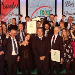 Still time to enter meat products in FMT Food Industry Awards