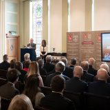 Nominations open for 2020 IoM and WCB Annual Prizegiving