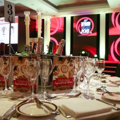 Women in Meat Industry Awards 2019 film and photo gallery now live