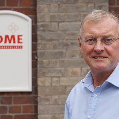 Addo Food Group COO moves to EDME