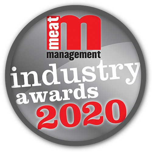 MM Awards 2020 logo
