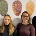 Dalziel Ingredients expands NPD and Technical Services Team (002)