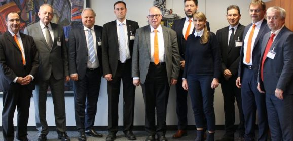 Handtmann Group acquires Inotec