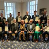 Nominations for IoM and WCB annual industry awards now open