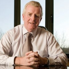 Board changes at ABP Food Group