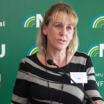 Minette-Batters-at-Rural-crime-launch