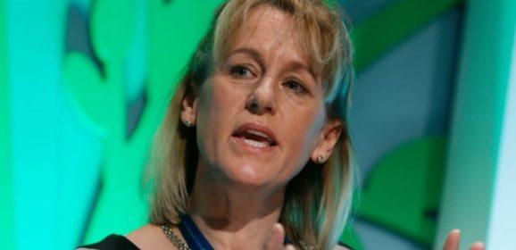 "NFU warns of ""huge downside"" to UK/New Zealand trade deal"