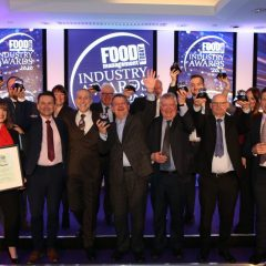 Meat sector triumphs in the FMT Food Industry Awards 2020
