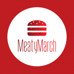 A look back at Meaty March