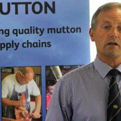 NSA warns of unlevel playing field for UK breeding animal trade