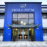 Holchem acquired by food safety company Kersia