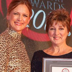 Nominations for Women In Meat Industry Awards gathers pace