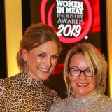 Women in Meat Industry Awards 2020 voting will open in July