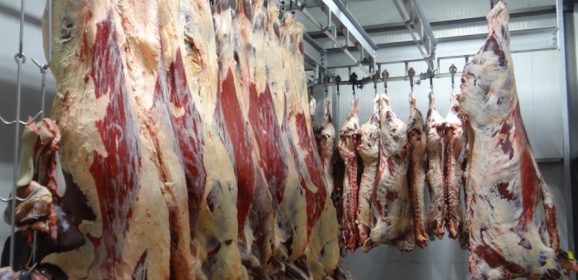 Devil in detail on FTA on beef says BMPA
