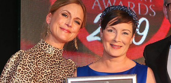 Deadline approaches for Women in Meat Industry Awards nominations