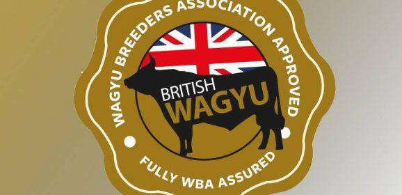 New British Wagyu assurance scheme launched