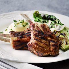 New figures show booming lamb sales