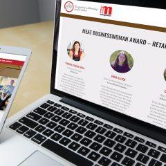 Women In Meat Industry Awards moves online