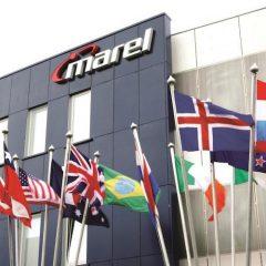 Marel to acquire Treif