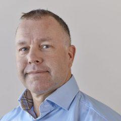 Cranswick records growth despite Covid-19 setbacks