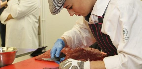 Meat businesses urged to prepare for new recruitment regulations now