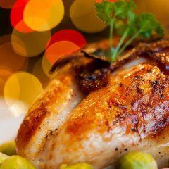 Meat trade looks toward bumper Christmas