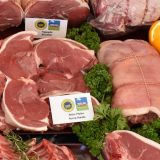 HCC releases consumer guide to lamb and nutrition