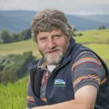 UK and EU must do more to reduce trade friction, says NFU Scotland