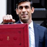 Budget statement welcomed by the trade