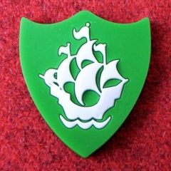 Blue Peter's anti-meat message to children dropped