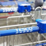 Tesco fined for admitting 22 breaches of food safety regulations