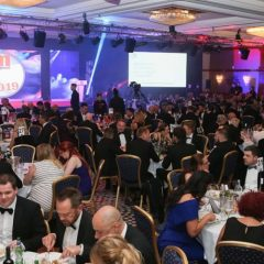 Awards product deadline extended due to demand