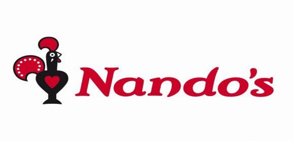 Nando's shuts restaurants due to supply chain issues