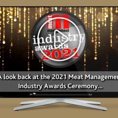 Partners rebook Meat Management Industry Awards as 2022 plans get underway