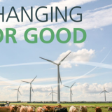 New PTF manifesto puts sustainability at heart of food production