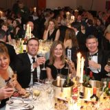 Countdown to Women In Meat Industry Awards ceremony